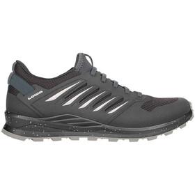 Lowa Vento Shoes Women black